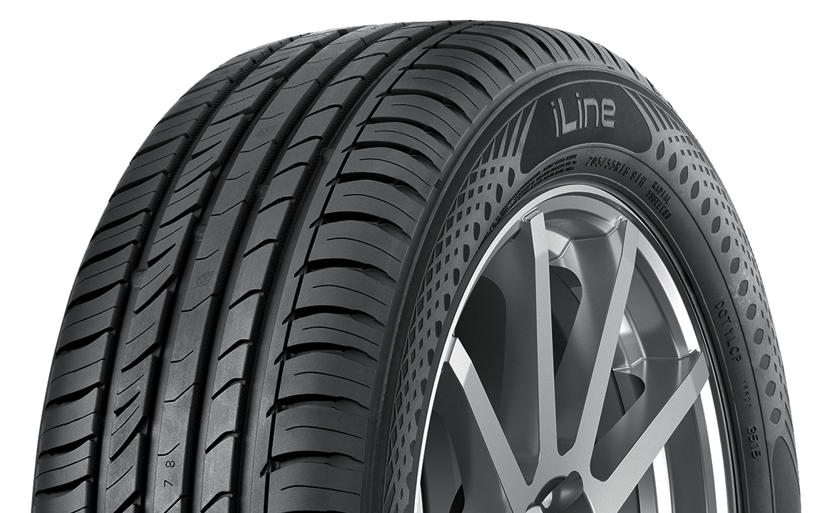 Základné pneumatiky