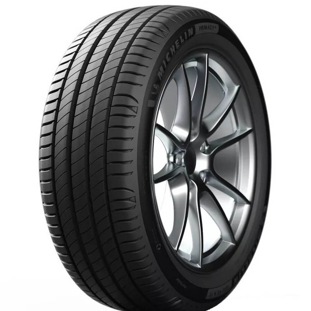 Michelin PRIMACY 4 225/55 R17 Primacy 4 101W XL FR