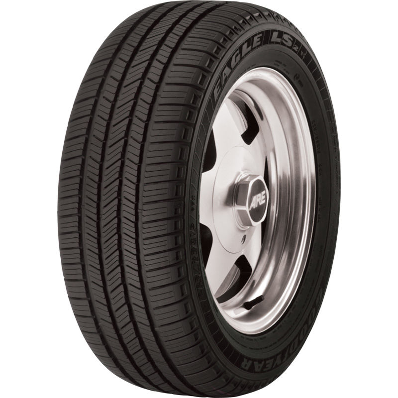 Goodyear EAGLE LS2 245/45 R18 EAGLE LS-2 100H FP AO