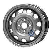 Oceľový disk 51/2Jx14 Suzuki