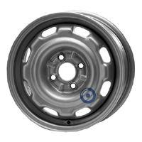 Oceľový disk 6Jx14 Volkswagen