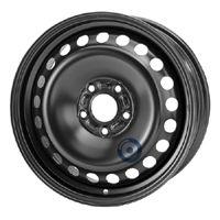 Oceľový disk 61/2Jx16 Ford