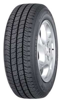 Goodyear CARGO MARATHON 205/65 R16 C 107T RE