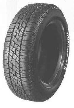 Dunlop SP9C 165/70 R13 C SP9C 88R TL