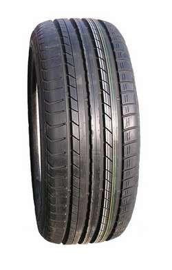 Dunlop SP SPORT 01 ROF 225/45 R17 SP SPORT 01A*ROF 91Y MFS TL 1