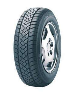 Dunlop SP LT60 195/75 R16 C SP LT 60 107R