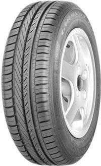 Goodyear DURAGRIP 185/65 R15 88T RE