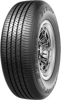 Dunlop SP CLASSIC 205/70 R15 96W