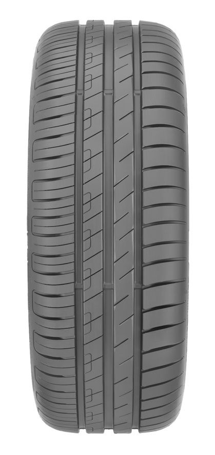 Goodyear EFFICIENTGRIP PERFORMANCE 205/55 R16 EFFIGRIP PERF 91V FI (3 drážky)