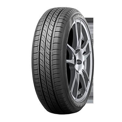 Dunlop ENASAVE EC300 215/50 R17 91V