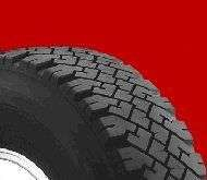 Pneumatiky Fulda CONVEO TRANS 225/75 R16 C 121/118M