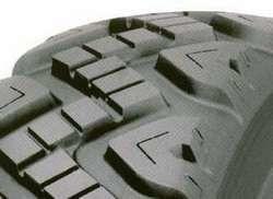 Goodyear G90 7,50 R16 G90 116/114N POR