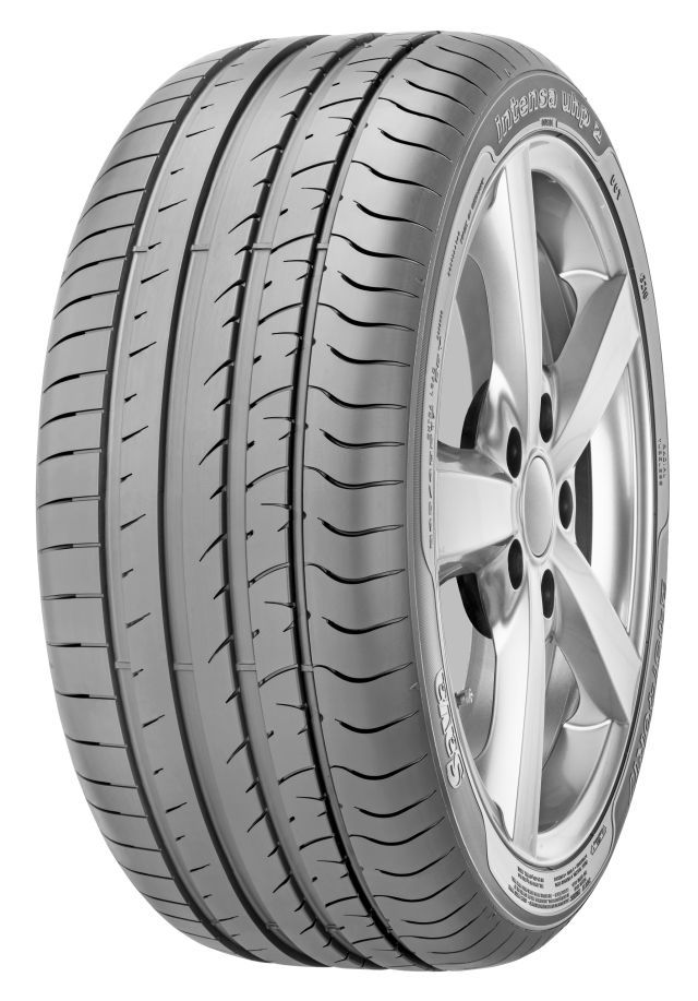 Sava INTENSA UHP 2 225/45 R17 INTENSA UHP2 94Y XL FP