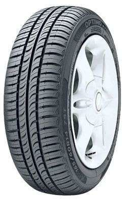 Hankook K715 Optimo 195/65 R14 K715 89T