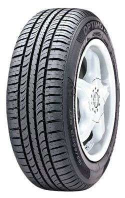 Hankook K715 Optimo 165/80 R13 K715 87R RFD