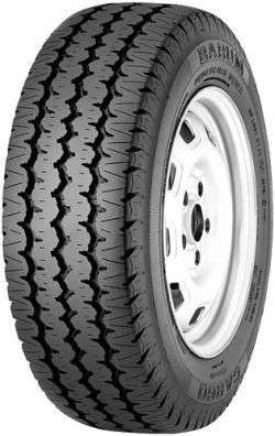 Barum OR56 195/70 R15 97T RFD