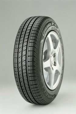 Pirelli CINTURATO P4 175/70 R14 P4 Cinturato 84T