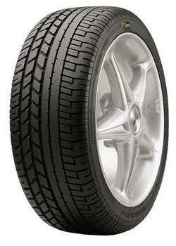 Pirelli PZERO SYSTEM ASIMM. 345/35 R15 95Y
