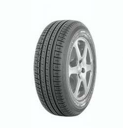 Dunlop SP30 185/70 R14 SP30 88T TL