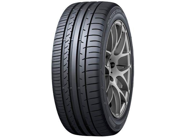 Dunlop SP SPORT MAXX 050 235/55 R20 SP MAXX 050 102V