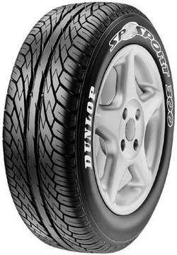 Dunlop SP SPORT 300 175/60 R15 SP SPORT 300 81H TL