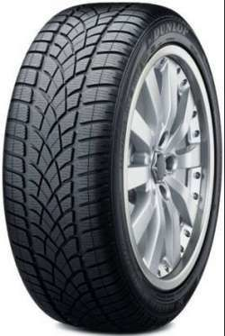Dunlop SP WINTER SPORT 3D 225/40 R18 SP WS 3D 92V XL AO