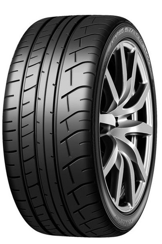 Dunlop SP SPORT MAXX RACE 305/30 R20 SP MAXX RACE 103Y XL MFS (N1)