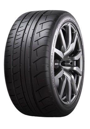Dunlop SP SPORT MAXX GT600 ROF 285/35 R20 SP MAXX GT600 (100Y) ROF