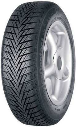 Continental CONTI WINTER CONTACT TS800 195/50 R15 TS800 82T FR