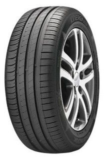 Hankook K425 Kinergy eco 175/80 R14 K425 88T