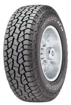 Hankook RF10 215/75 R15 100/97S (Dynapro AT/M)
