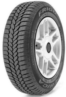 Debica FRIGO DIRECTION 165/70 R13 AL 79T