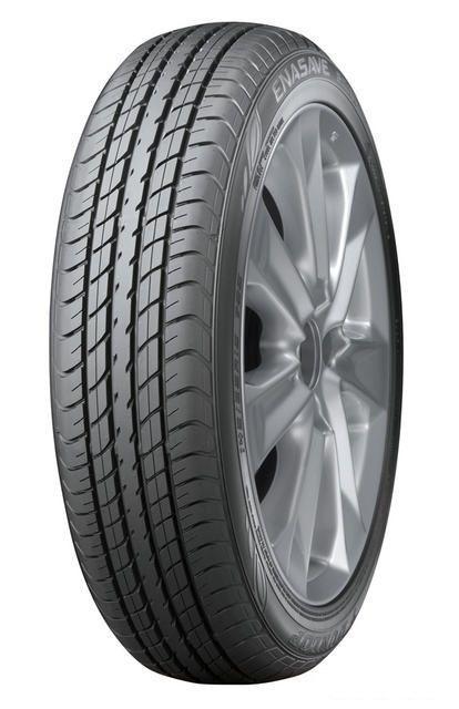 Dunlop ENASAVE 2030 175/55 R15 77V
