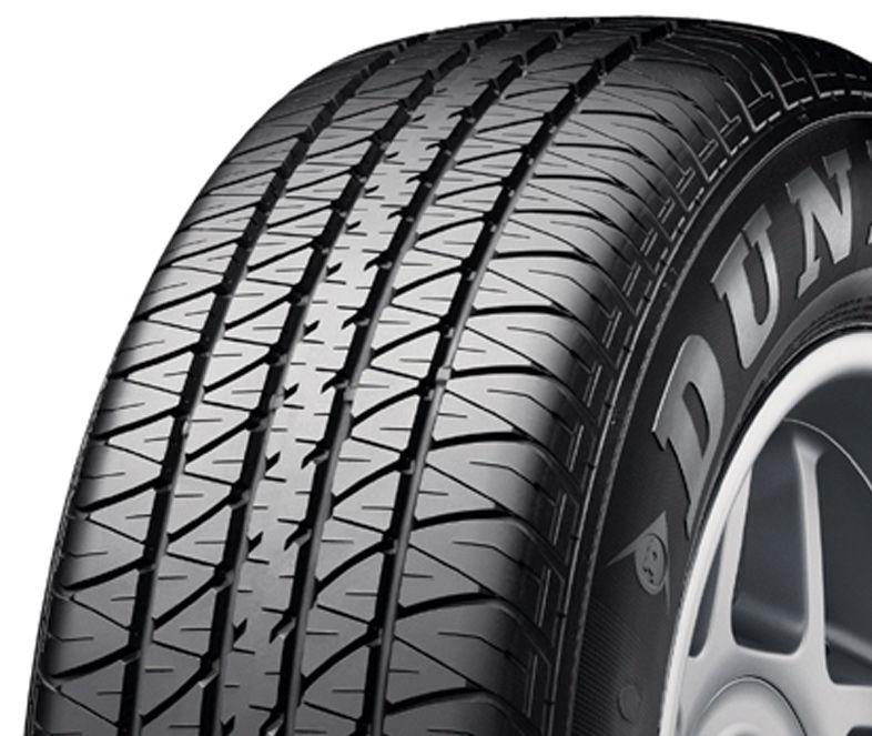 Dunlop GRANDTREK PT4000 235/65 R17 108V TL XL