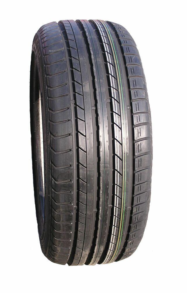 Dunlop SP SPORT 01A 195/55 R15 SP SPORT 01A 85H