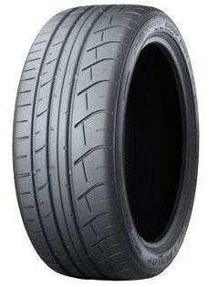 Dunlop SP SPORT 600 245/40 R18 MFS 93W