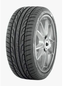 Dunlop SP SPORT MAXX 255/35 R20 SP MAXX J 97Y XL