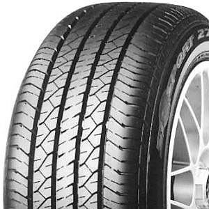 Dunlop SP SPORT 270 235/55 R18 SP 270 RHD 100H