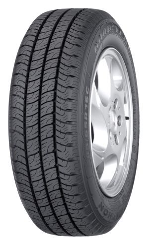 Goodyear CARGO MARATHON 225/65 R16 C 112/110R RE