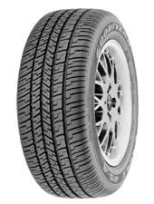 Goodyear EAGLE RS-A EMT 255/45 R20 EA RS-A EMT 101W VSB TL