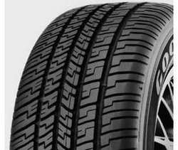 Goodyear EAGLE RS-A 235/55 R18 EA RS-A 100V