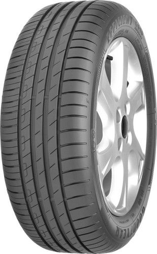 Goodyear EFFICIENTGRIP PERFORMANCE 225/55 R17 EFFIGRIP PERF 101W XL