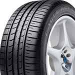 Goodyear EAGLE NCT5 (ASYMM) ROF 245/40 R18 EA NCT5A ROF 93Y TL
