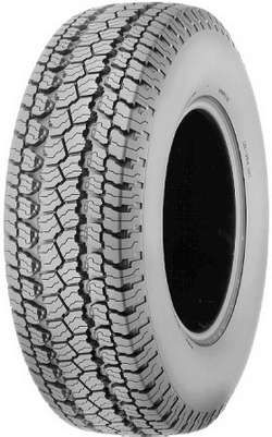 Goodyear WRL AT/S 205/80 R16 C 110S