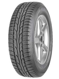 Sava INTENSA HP new design 205/55 R16 INTENSA HP 91V new design