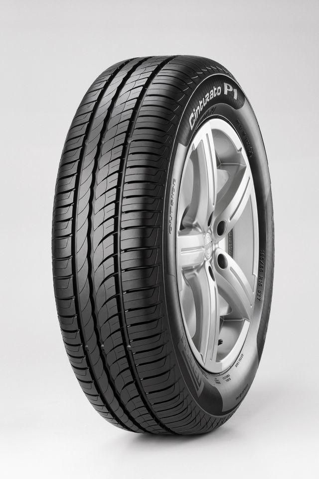 Pirelli P1 CINTURATO 185/65 R15 P1 Cinturato 92T XL