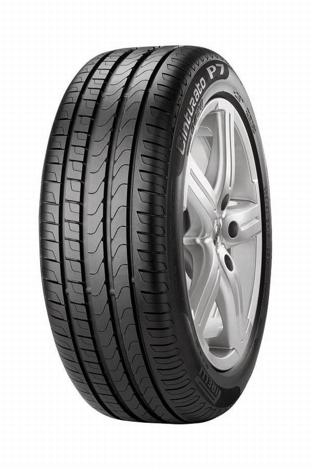 Pirelli P7 CINTURATO 235/45 R18 P7 Cinturato 94W SI