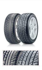 Pirelli PZERO SYSTEM ASIMM. 335/35 R17 (106Y)