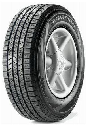 Pirelli SC ICE&SNOW RunFlat 325/30 R21 SC ICE 108V XL r-f