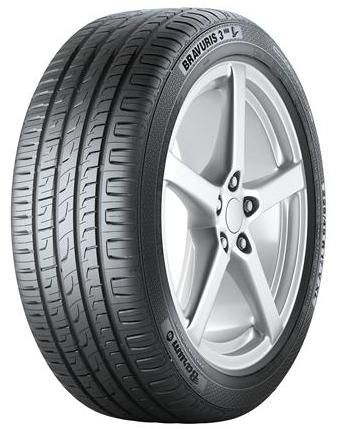 Barum Bravuris 3HM 255/40 R19 100Y XL FR
